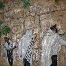 Torah at Wall
