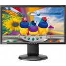 22&quot; Viewsonic computer display