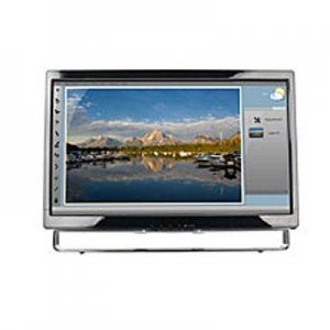 "Planar Systems PX2230MW 22"" Multi-Touch Optic"