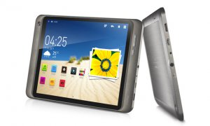 "Ramos W16 8GB Android 4.0 8"" 1080p Dual Camera Capacitive Screen Tablet PC"
