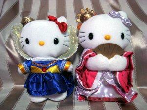 Hello Kitty (Japan)