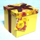 medium box 1