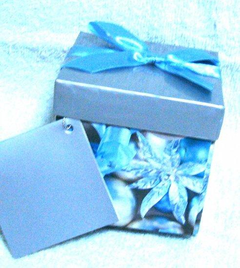 small box 1