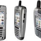 Blackberry 7100i Nextel PDA / Mobile Phone