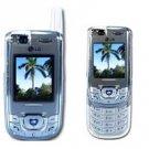 LG A7110 Mobile Cellular Phone (Unlocked)