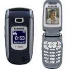 Samsung SGH-T319 Mobile Cellular Phone (Unlocked)