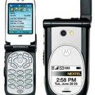 Nextel Motorola i930 Mobile Cellular Phone