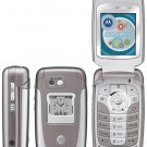 Motorola V360 Mobile Cellular Phone (Unlocked)