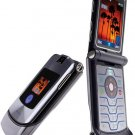 Motorola Razr V3i Mobile Cellular Phone (Unlocked)