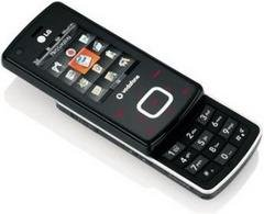 "LG KU800 ""3G-Chocolate"" Mobile Cellular Phone (Unlocked)"