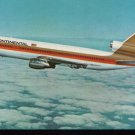 Continental Airlines - DC10