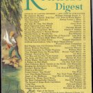 1955 READER'S DIGEST June Issue Magazine