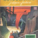 1943 ASTOUNDING Science Fiction August Issue Magazine