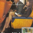 1974 Benson & Hedges Cigarettes Magazine Print Ad