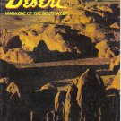 1979 DESERT Magazine Vintage JULY Issue
