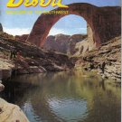 1979 DESERT Magazine October Vintage Issue