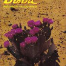1979 DESERT Magazine Vintage MAY Issue