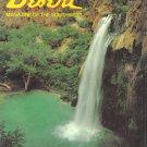 1979 DESERT Magazine September Vintage Issue