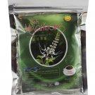 All Natural Asian Herbal Misai Kucing