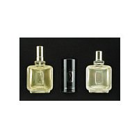 Paul Sebastian - Gift Set  for men