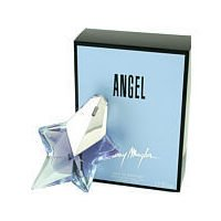 Angel - .15 oz EDP Mini by Thierry Mugler for Women