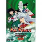 InuYasha: The WInd and the Void DVD (english)