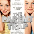 The Parent Trap DVD (Lindsay Lohan)