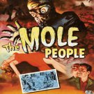 The Mole People DVD (1956) John Agar, Hugh Beaumont