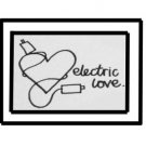 loveloveElectriclove
