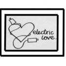 loveloveElectriclove