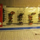 New In Package - Beaded Garland 2005 Hobby Lobby