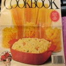Vintage Creamette Cookbook