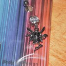 Skeleton Fairy Navel 129