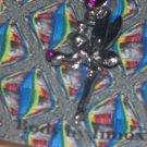 Fairy Purple Ball Navel 30