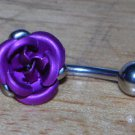 Purple Rose Navel 192