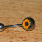 Sunflower Navel 287