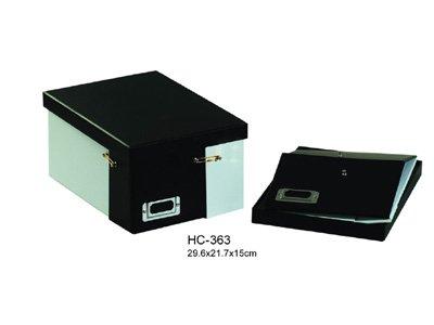 SB001