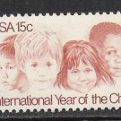 US 1979     1by1stamp A010201