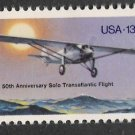 US 1977     1by1stamp A020401