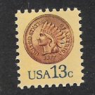 US 1978     1by1stamp A040701