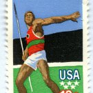 US 1980     1by1stamp A050101