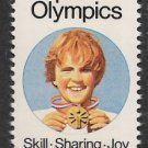 US 1979     1by1stamp A050201