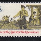 US 1972     1by1stamp A050401