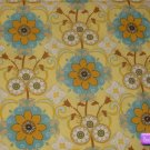 Art Gallery Fabrics - French Riviera Collection Quilt Fabric