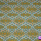 Art Gallery Fabrics - French Riviera Quilt Fabric