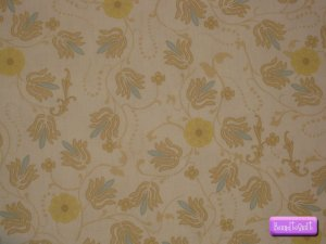 Art Gallery Fabrics - French Riviera Quilt Fabric