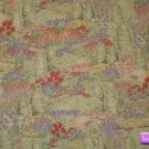 Mary Love Hilborn - Garden Gate Quilt Fabric