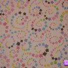 Wilmington Essentials - Flannel Quilt Fabric