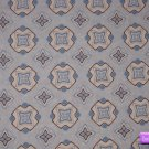 South Sea Imports - Peek-A-Boo Quilt Fabric