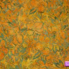 Princess Mirah Batiks - Kayak Point Collection Quilt Fabric